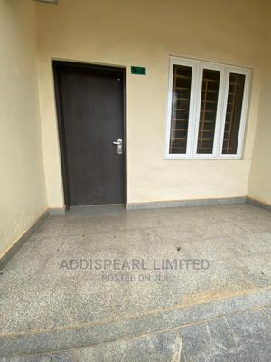 Furnished 2bdrm Apartment in Durumi for Rent | Houses & Apartments For Rent for sale in Abuja (FCT) State, Durumi