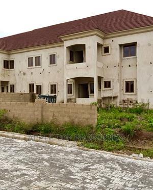 6bdrm Duplex in Almond Garden Estate, Enugu for Sale   Houses & Apartments For Sale for sale in Enugu State, Enugu