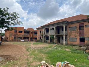 10bdrm Duplex in Durumi for Sale   Houses & Apartments For Sale for sale in Abuja (FCT) State, Durumi