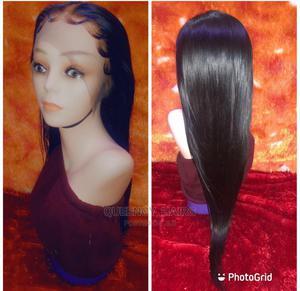 Ladies Wigs | Hair Beauty for sale in Abuja (FCT) State, Okanje
