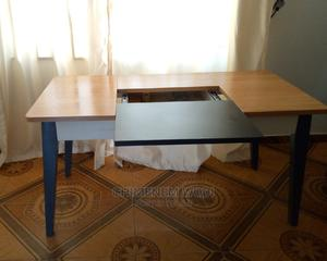 Reading Table | Furniture for sale in Abuja (FCT) State, Maitama