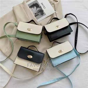 Lady'S Portable Bags | Bags for sale in Lagos State, Ilupeju
