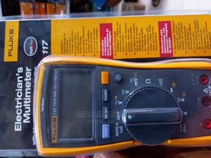 Electricians Multimeter | Electrical Hand Tools for sale in Lagos State, Ikeja