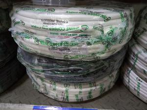 100 Meter 4 Mm 4core   Electrical Equipment for sale in Lagos State, Ikeja