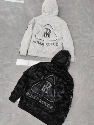 Classic Hoodies | Clothing for sale in Rivers State, Port-Harcourt
