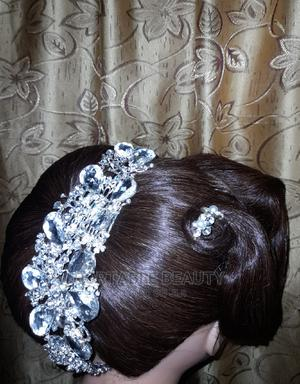 360 Wig Style   Hair Beauty for sale in Lagos State, Ojodu