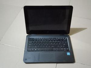 Laptop HP 4GB Intel Pentium SSD 128GB | Laptops & Computers for sale in Abuja (FCT) State, Lugbe District