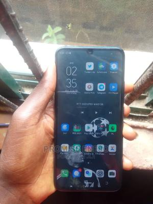 Tecno Phantom 9 128 GB Purple | Mobile Phones for sale in Ogun State, Obafemi-Owode
