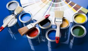 House Painting Service | Other Services for sale in Ogun State, Obafemi-Owode
