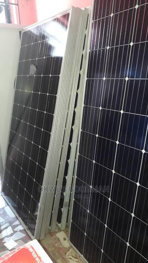 Solar Energy Panel   Solar Energy for sale in Lagos State, Ojo