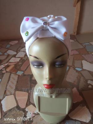 Turban Cap | Clothing Accessories for sale in Ondo State, Akure