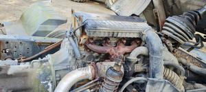 817 Mercedes Benz   Vehicle Parts & Accessories for sale in Ogun State, Ifo