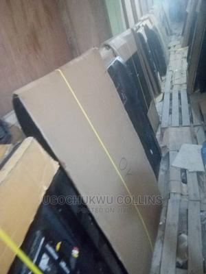 """LG and Sony 65""""Inches Smart Webos My 