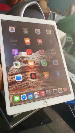 Apple iPad Pro 12.9 (2017) 64 GB | Tablets for sale in Osun State, Osogbo