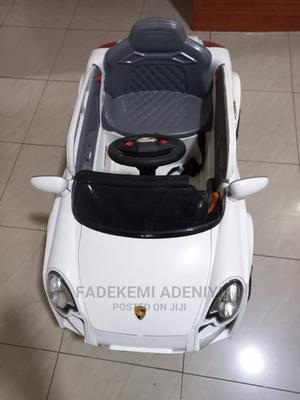 Toy Car for Kids | Toys for sale in Lagos State, Magodo
