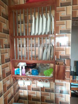 Plate Rack   Furniture for sale in Oyo State, Ibadan
