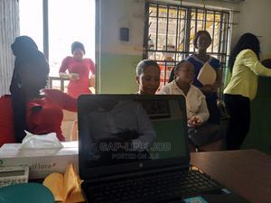 Pediatric Nurses Needed | Healthcare & Nursing Jobs for sale in Enugu State, Enugu