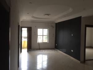 3bdrm Apartment in Mini Estate, Lekki for Rent | Houses & Apartments For Rent for sale in Lagos State, Lekki