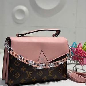 Louis Vuitton Handbag | Bags for sale in Lagos State, Apapa