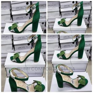 Ladies Shoes | Shoes for sale in Lagos State, Lagos Island (Eko)