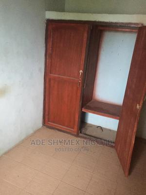 3bdrm Block of Flats in Badagry for Rent | Houses & Apartments For Rent for sale in Lagos State, Badagry