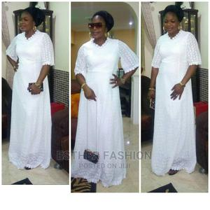 Female Quality Long Dress | Clothing for sale in Lagos State, Ikeja