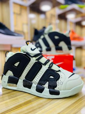 Quality Nike Air   Shoes for sale in Lagos State, Eko Atlantic