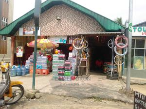 Big Warehouse Shops | Commercial Property For Sale for sale in Akwa Ibom State, Eket