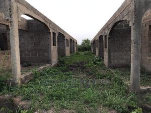 Studio Apartment in Itori, Ewekoro for Sale | Houses & Apartments For Sale for sale in Ogun State, Ewekoro