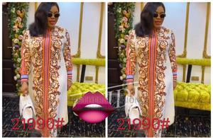 Women Quality Long Dress | Clothing for sale in Lagos State, Ikeja