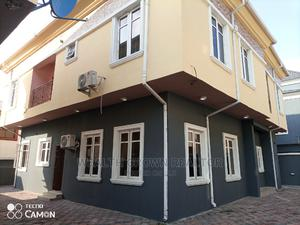 5bdrm Duplex in Idado Privilege, Lekki for Rent   Houses & Apartments For Rent for sale in Lagos State, Lekki
