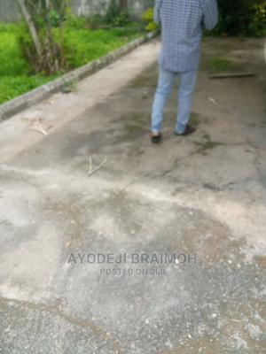 C of O, Survey Etc   Commercial Property For Sale for sale in Abuja (FCT) State, Asokoro