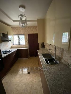 Furnished 3bdrm Block of Flats in Mbora for Sale   Houses & Apartments For Sale for sale in Abuja (FCT) State, Mbora