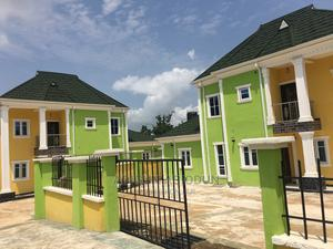 4bdrm Duplex in Solam, Oluyole for Sale   Houses & Apartments For Sale for sale in Oyo State, Oluyole