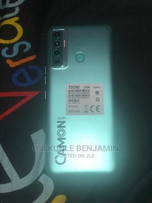 Tecno Camon 17 128 GB | Mobile Phones for sale in Oyo State, Ibadan