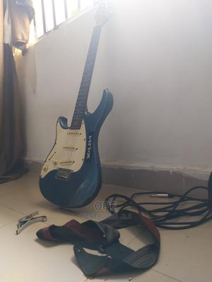 Lead Guitar for Sale | Musical Instruments & Gear for sale in Kwara State, Ilorin South