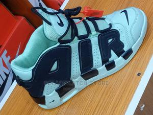 Air Sneakers | Shoes for sale in Lagos State, Amuwo-Odofin