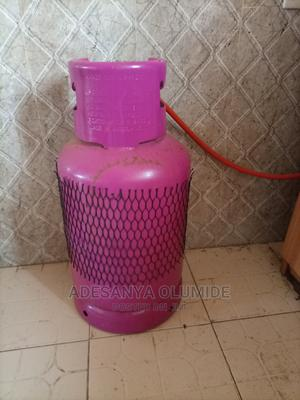 Gas Cylinder | Home Appliances for sale in Lagos State, Alimosho