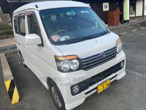 Suzuki Every and Hijet Daihutsu | Buses & Microbuses for sale in Edo State, Benin City