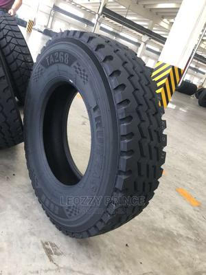 Original Truck Tyres Car , Jeep Tires Available | Vehicle Parts & Accessories for sale in Lagos State, Agboyi/Ketu