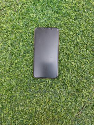 Apple iPhone X 64 GB Black | Mobile Phones for sale in Lagos State, Amuwo-Odofin