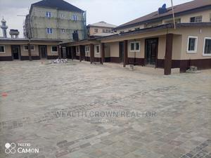 1bdrm Maisonette in in a Gated Area, Lekki for Rent   Houses & Apartments For Rent for sale in Lagos State, Lekki