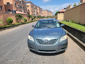 Toyota Camry 2009 Green   Cars for sale in Lagos State, Agege
