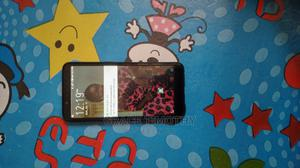 Infinix Hot 6 16 GB Black | Mobile Phones for sale in Gombe State, Gombe LGA