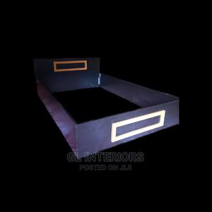 4 by 6 Bed Frame   Furniture for sale in Anambra State, Awka