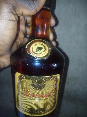 Decent Brandy | Meals & Drinks for sale in Lagos State, Lagos Island (Eko)
