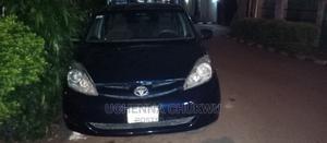 Toyota Sienna 2006 LE FWD Blue | Cars for sale in Enugu State, Enugu