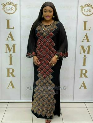 Turkey Wears   Clothing for sale in Lagos State, Lagos Island (Eko)
