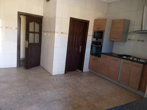 Furnished 2bdrm Bungalow in Greenville Estate, Ajah for Rent | Houses & Apartments For Rent for sale in Lagos State, Ajah