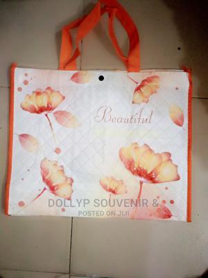 12pcs of Souvenir Bag | Bags for sale in Lagos State, Lagos Island (Eko)